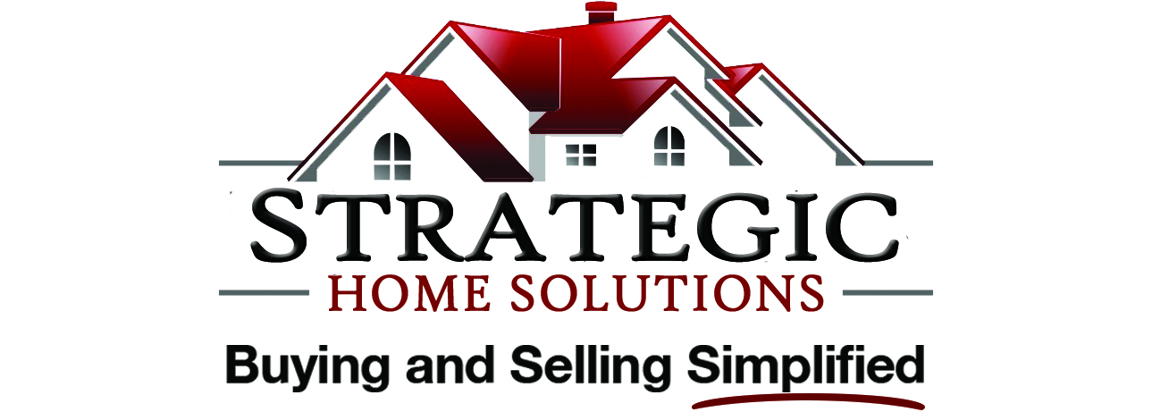 Strategic Home Solutions